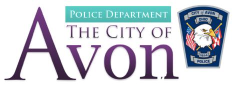 Avon police.jpg