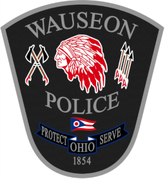 Wauseon Police Department.png