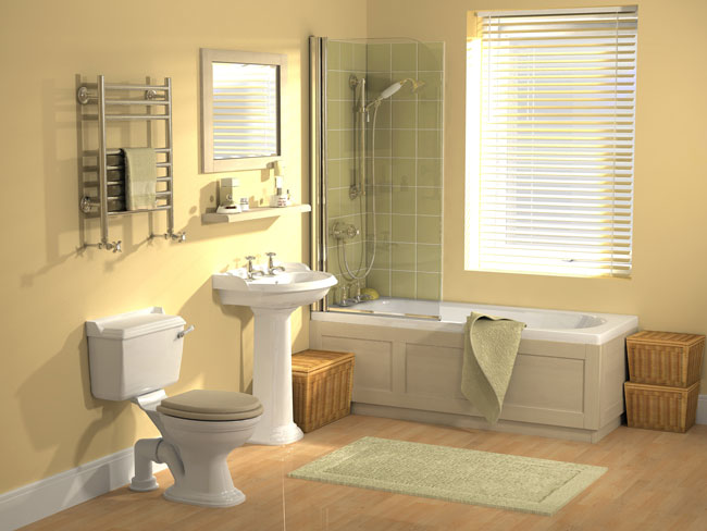 bathrooms-designs.jpg