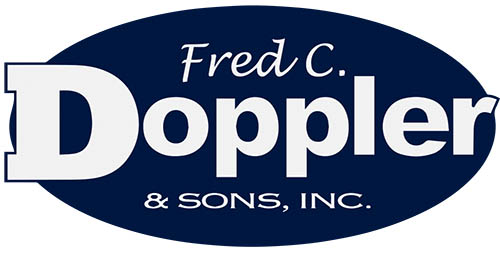 Fred C. Doppler & Sons, Inc.