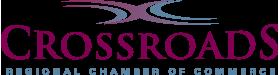 CrossroadsChamber-logo.png