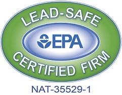 EPA Logo Smaller.jpg