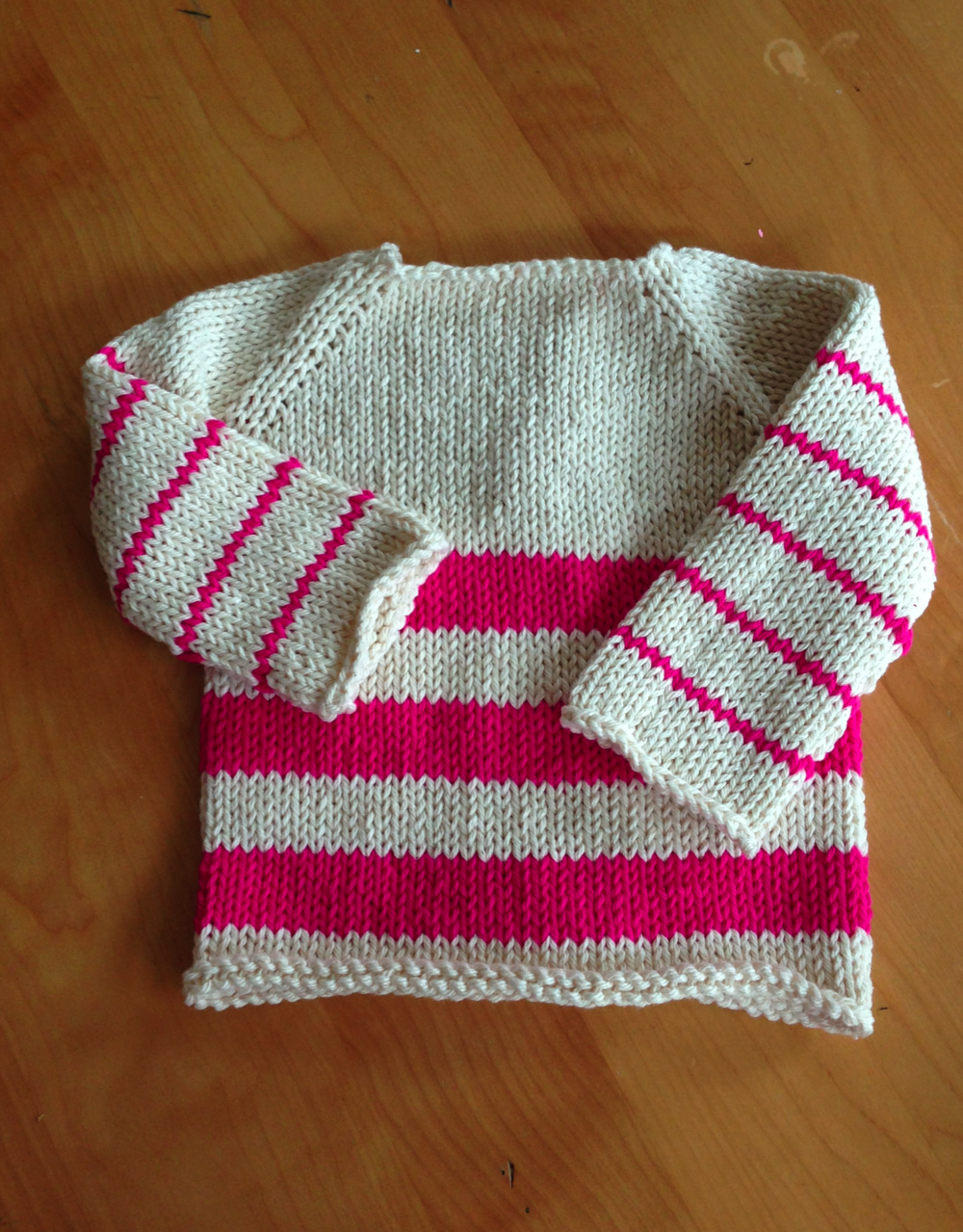 pink and white sailor stripe.jpg