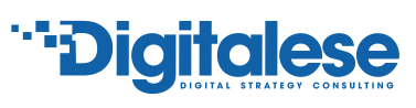 Digitalese LLC