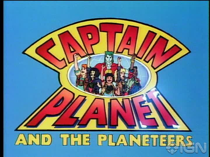 captain-planet-and-the-planeteers-season-one-20110406000827715-3427895.jpg