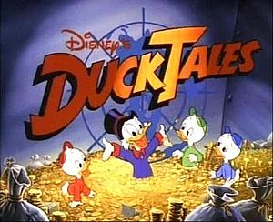 300px-DuckTales_(Main_title).jpg