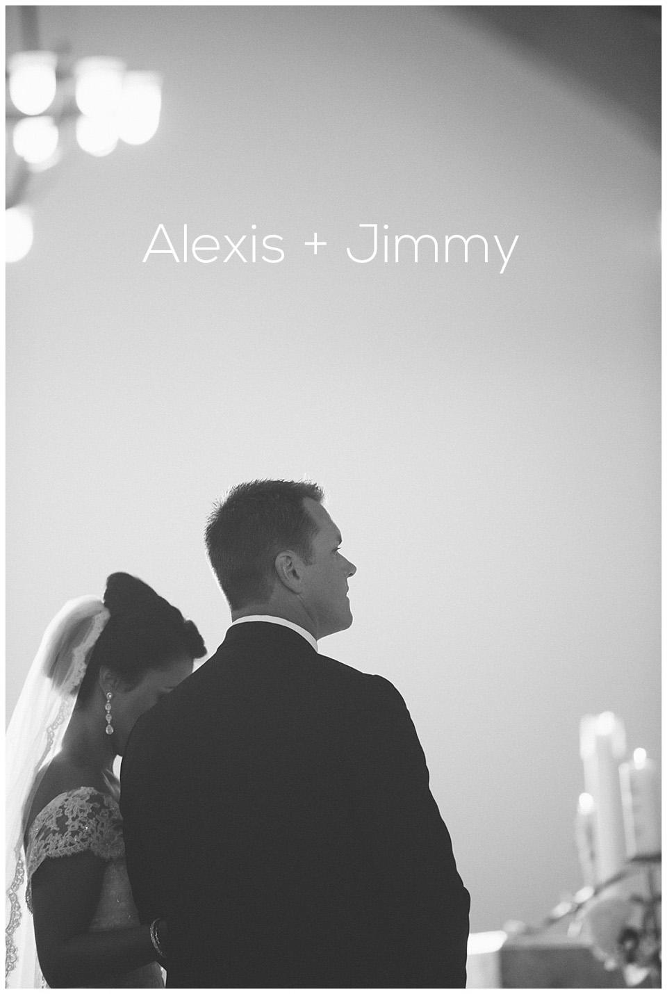 ~Cover.jpg