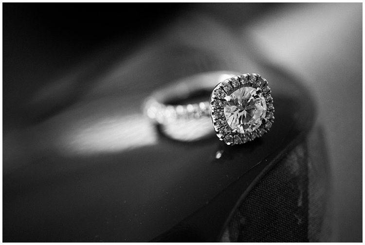 Ritz_Naples_bestweddingphotographer010.JPG