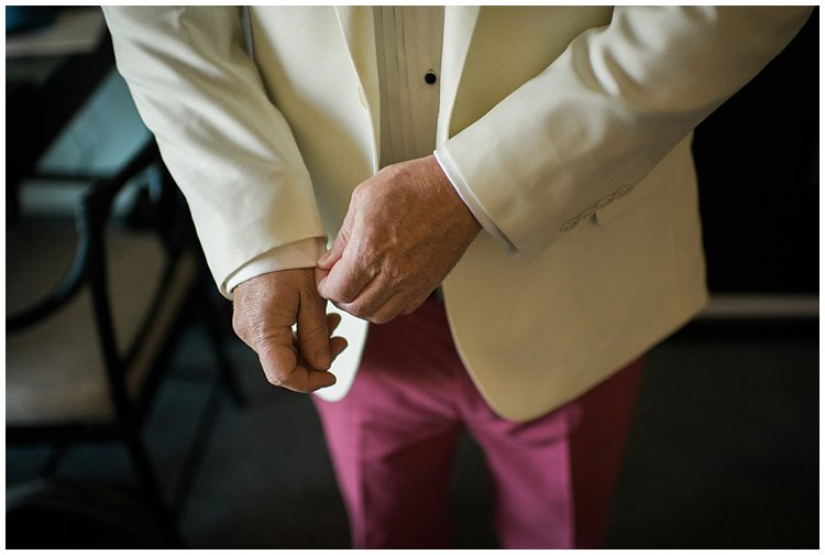 Ritz_Naples_bestweddingphotographer018.JPG
