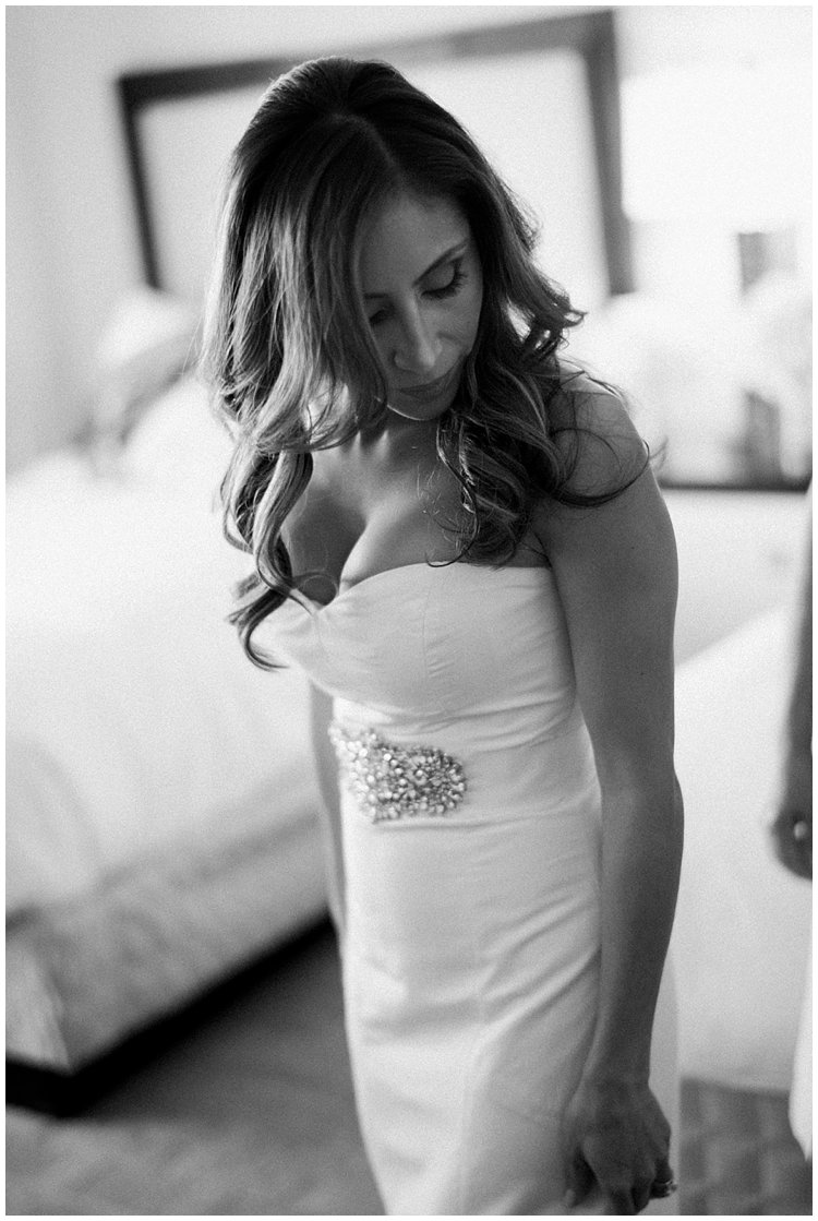 Ritz_Naples_bestweddingphotographer021.JPG