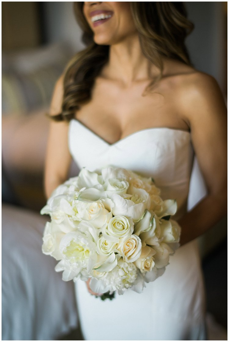 Ritz_Naples_bestweddingphotographer024.JPG