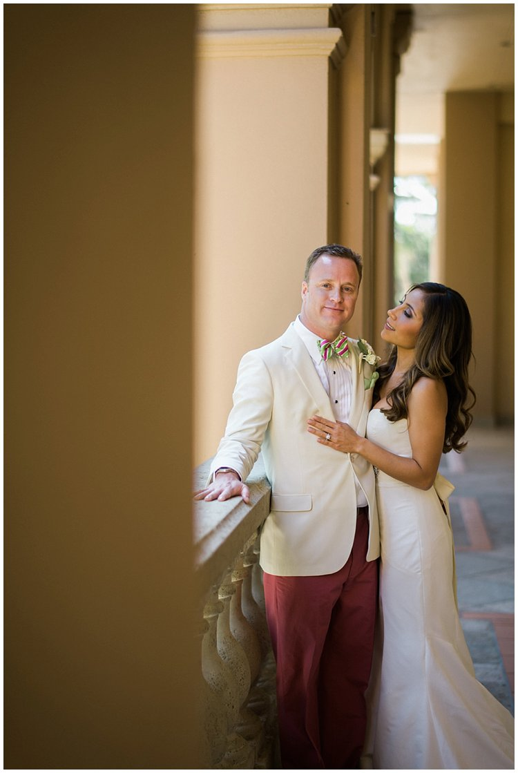 Ritz_Naples_bestweddingphotographer030.JPG