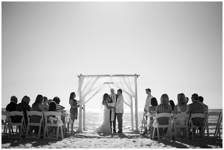 Ritz_Naples_bestweddingphotographer040.JPG
