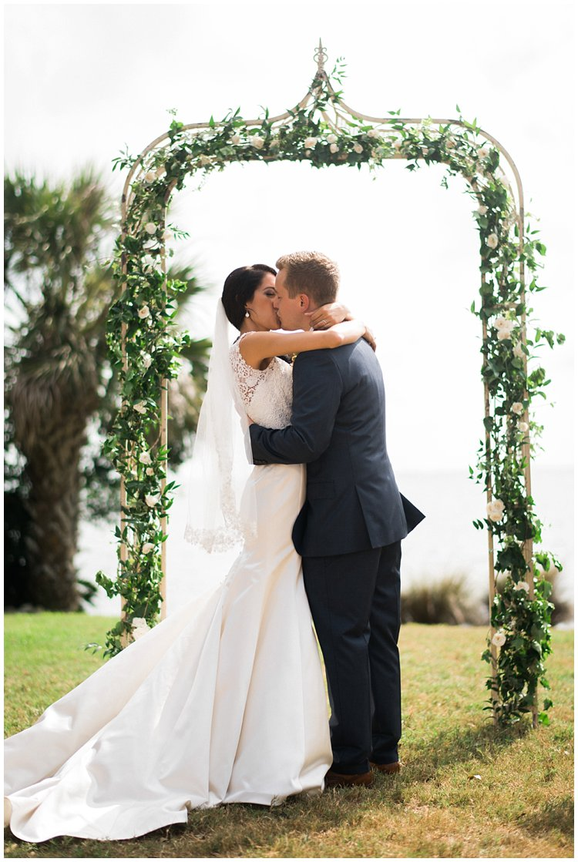 powel crosley sarasota wedding183.JPG