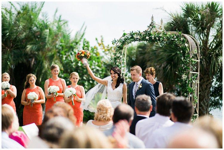 powel crosley sarasota wedding185.JPG