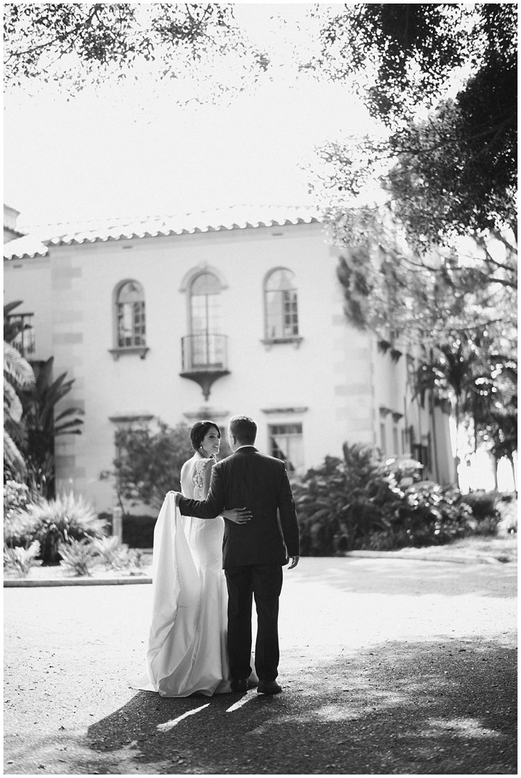 powel crosley sarasota wedding195.JPG
