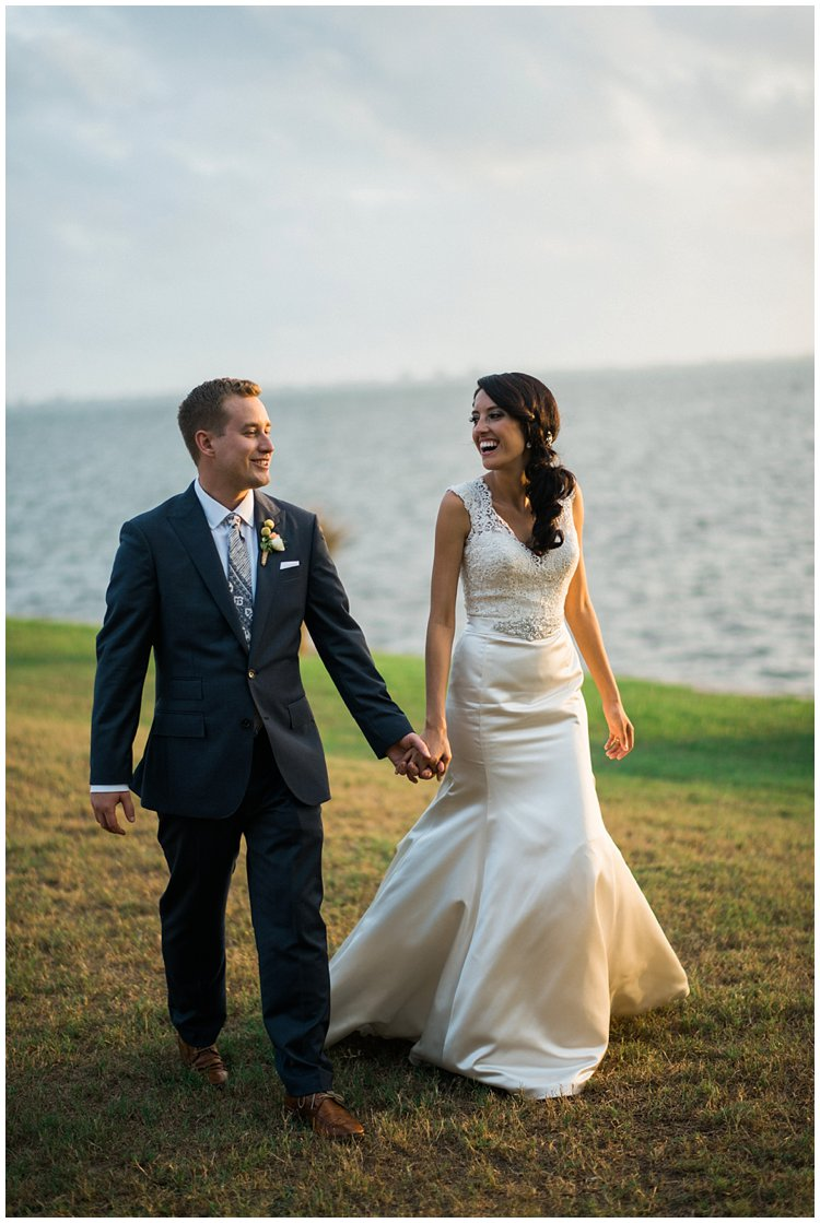 powel crosley sarasota wedding213.JPG
