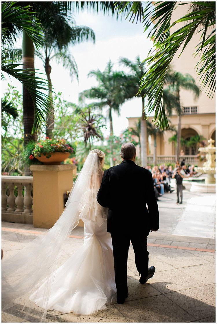 Best Naples Ritz Wedding Photography255.JPG