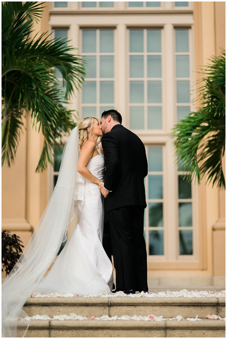 Best Naples Ritz Wedding Photography266.JPG