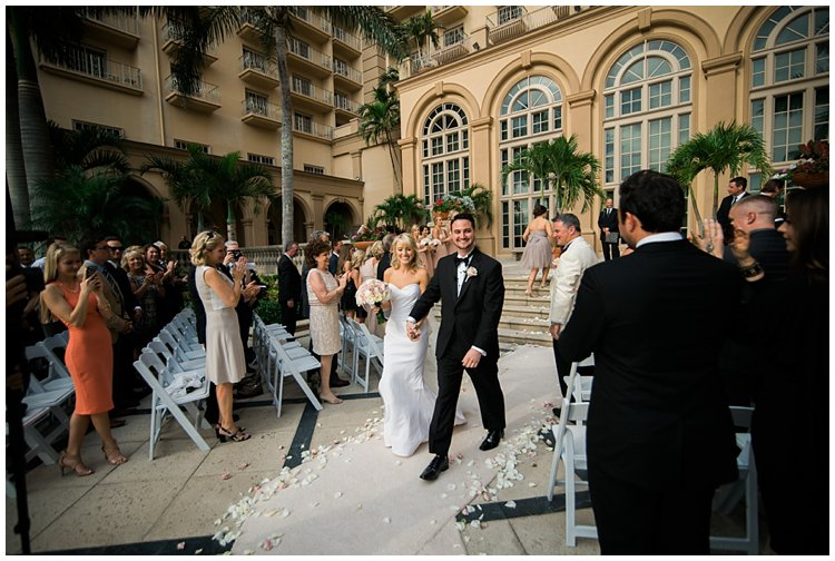 Best Naples Ritz Wedding Photography267.JPG