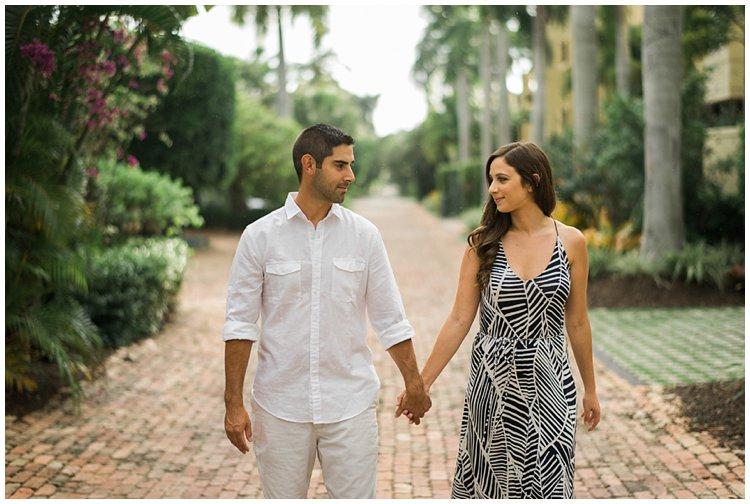 Naples Wedding Photography_0680.jpg