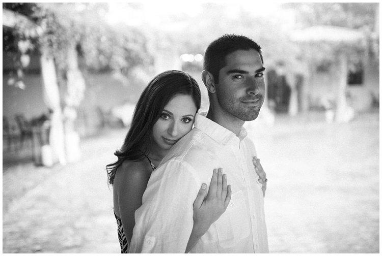 Naples Wedding Photography_0682.jpg