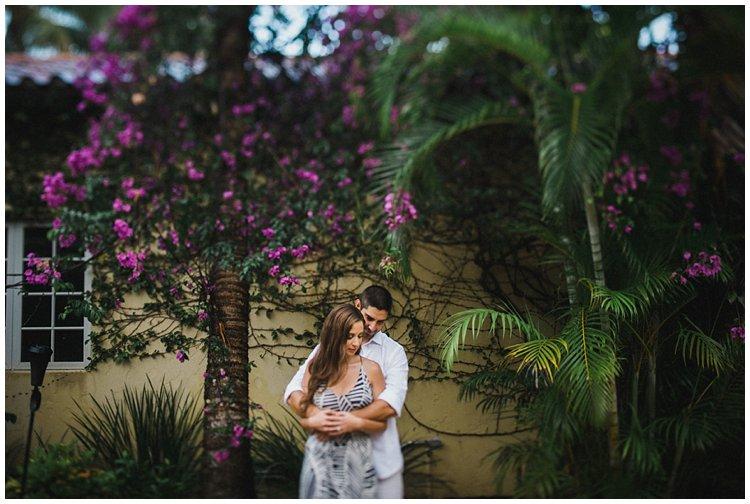 Naples Wedding Photography_0685.jpg