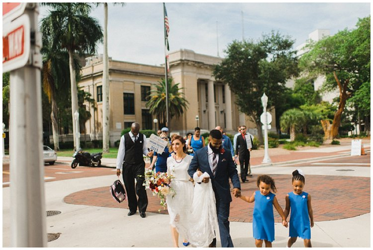 Fort Myers Courthouse Wedding407.JPG