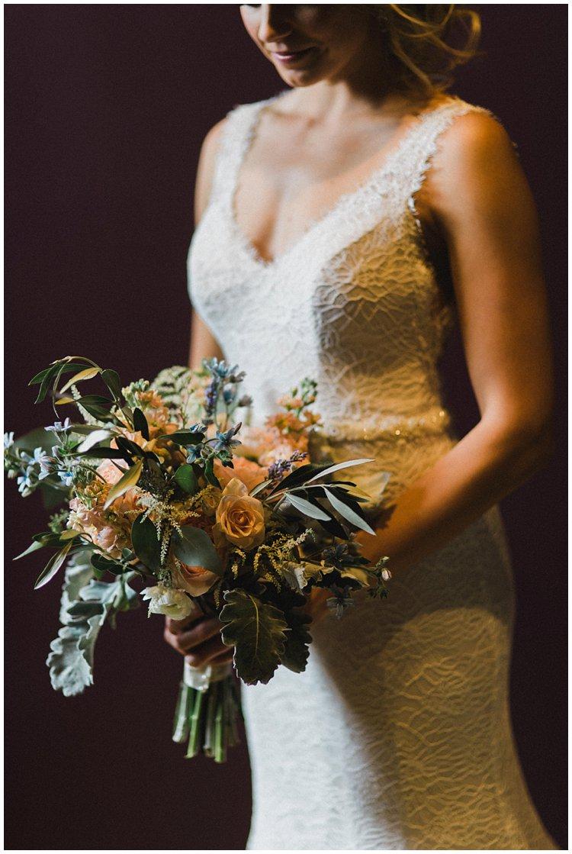 St. Pete Wedding Lyceum461.JPG