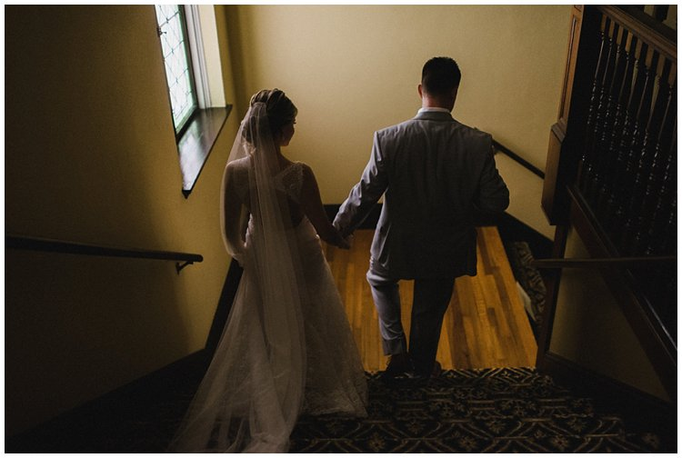 St. Pete Wedding Lyceum464.JPG