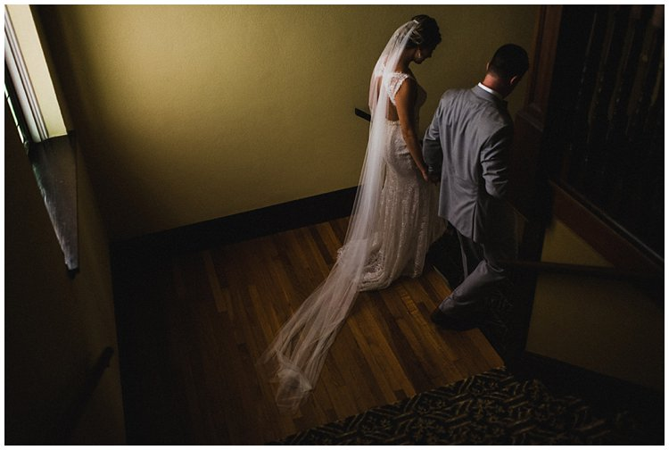 St. Pete Wedding Lyceum465.JPG