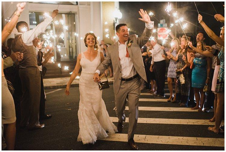St. Pete Wedding Lyceum471.JPG