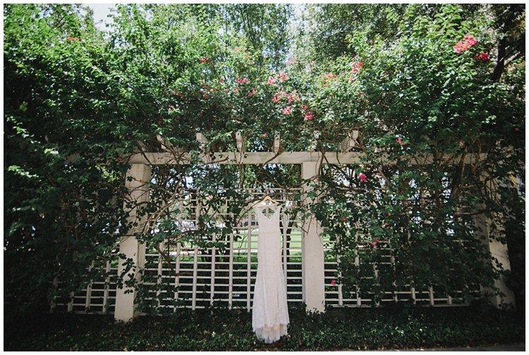 St. Pete Wedding Lyceum425.JPG