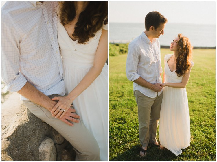 Rhode Island Watch Hill Engagement Wedding Photography492.JPG