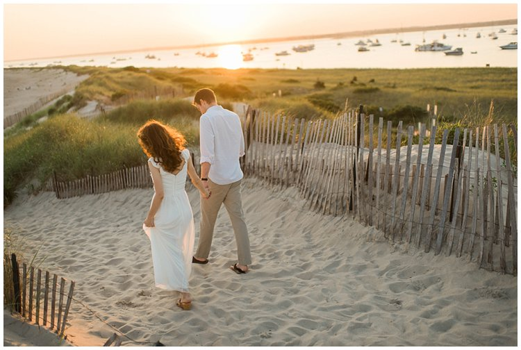 Rhode Island Watch Hill Engagement Wedding Photography503.JPG