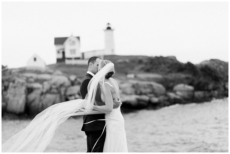 Best York Maine Wedding571.JPG