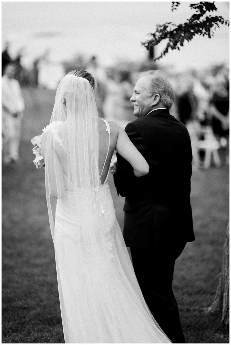 Best York Maine Wedding589.JPG