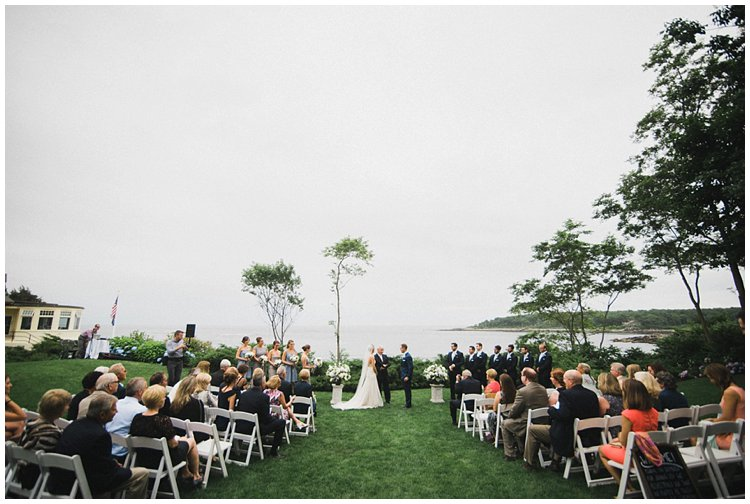Best York Maine Wedding591.JPG
