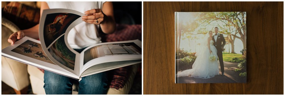 Albums Sample_1110.jpg