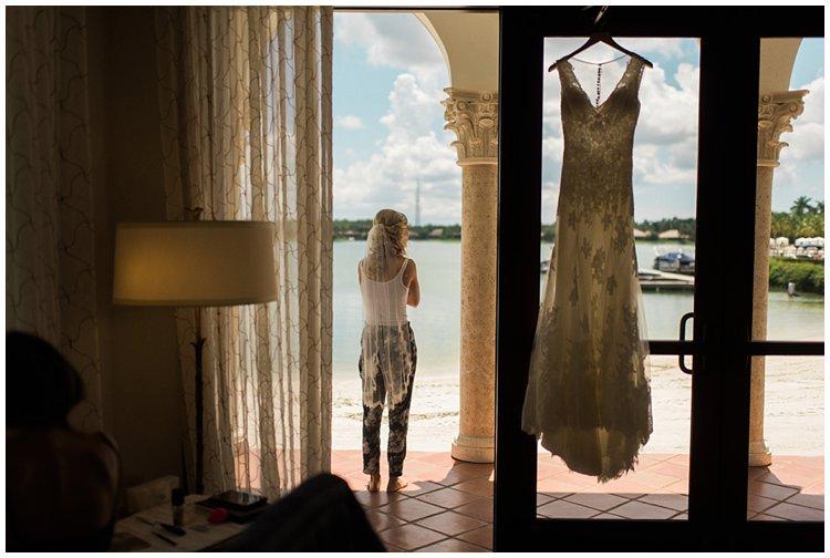 Best Wedding Photography Miromar Lakes Florida656.JPG