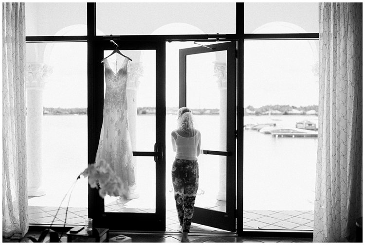 Best Wedding Photography Miromar Lakes Florida657.JPG