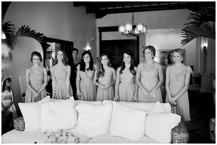 Miromar Lakes Wedding