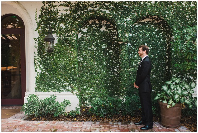Best Wedding Photography Miromar Lakes Florida670.JPG
