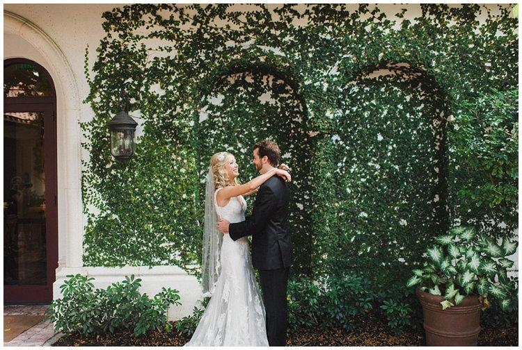 Best Wedding Photography Miromar Lakes Florida672.JPG