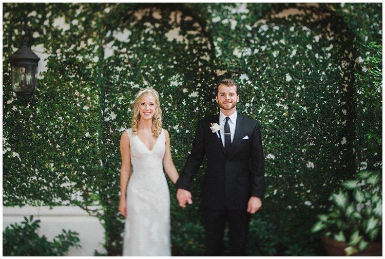 Best Wedding Photography Miromar Lakes Florida674.JPG