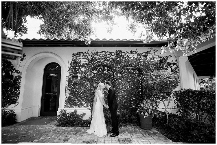 Best Wedding Photography Miromar Lakes Florida676.JPG