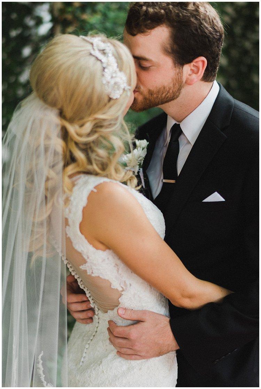Best Wedding Photography Miromar Lakes Florida679.JPG