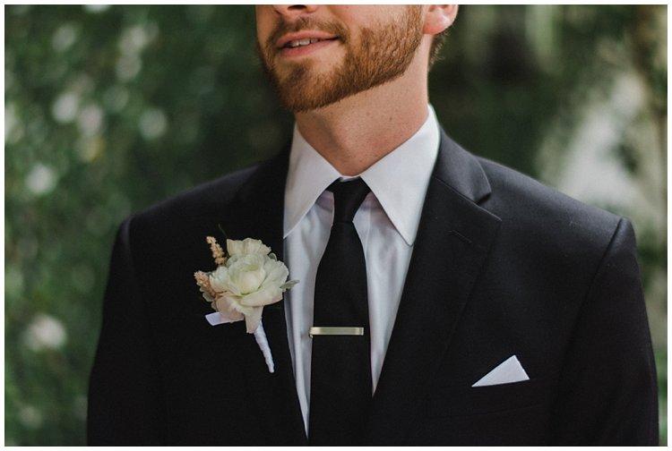 Best Wedding Photography Miromar Lakes Florida682.JPG