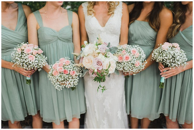 Best Wedding Photography Miromar Lakes Florida683.JPG