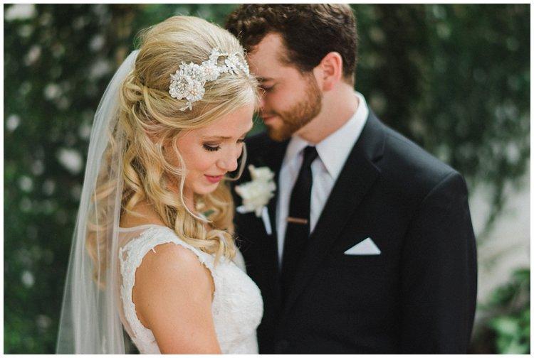 Best Wedding Photography Miromar Lakes Florida685.JPG